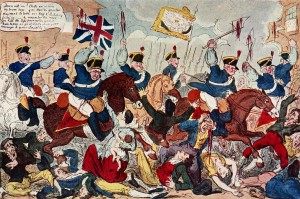 The_Massacre_of_Peterloo2